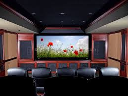 home theater room ideas 8 best home theater systems home