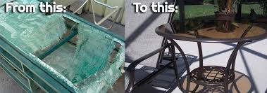 How To Restore Metal Outdoor Furniture by Awesome And Beautiful Refinishing Outdoor Furniture Magnificent