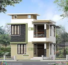 house models and plans house plan best of indian new house plan desig hirota oboe