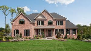 homes with in law apartments home designs for the multi generational family toll talks toll