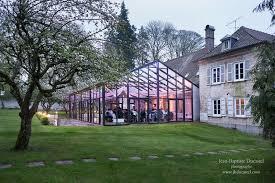 chateau pour mariage château de naours à naours 80260 location de salle de mariage