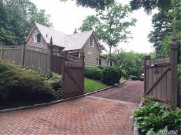 Cottage Style Homes For Sale by Long Island Ny Cottage Style Homes For Sale