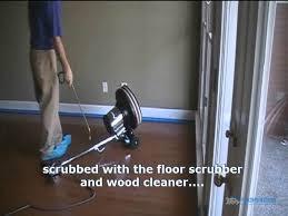 Cleaner For Hardwood Floors Hardwood Floor Cleaner Machine Of Impressive Hardwood U2026 U2013 Our