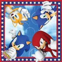 sonic the hedgehog party supplies sonic the hedgehog party supplies