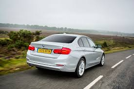 3 series bmw review the clarkson review 2015 bmw 3 series 320d xdrive se