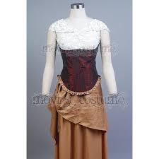 Christine Daae Halloween Costume Christine Daae Dress Costume Phantom Opera Cosplay
