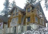 Log Home Design Online Log Cabin Home Design U2013 Evaluating All The Factors