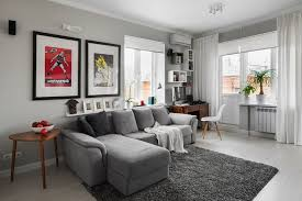 light gray paint color for living room ideas 10 things you
