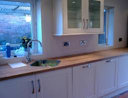 the kitchen collection kitchens with white tile floors amazing white kitchens with