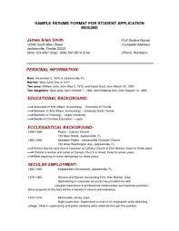 resume exles for college internships in florida resumes college resume exle exles for students looking