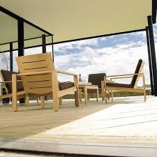 Care Of Teak Patio Furniture Protecting Teak Outdoor Furniture U2014 Jacshootblog Furnitures