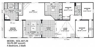 Champion Modular Home Floor Plans Champion Homes Double Wide Floor Plans Double Wide Mobile Home