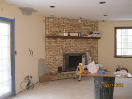 springboro kitchen drywall remodeling designs inc