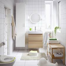 ikea bathroom design 159 best ikea badezimmer spa images on