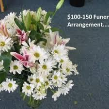 burlington florist given erwin florist florists 328 cambridge st burlington ma
