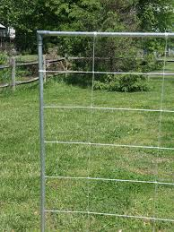 Metal Garden Trellis Uk Fence Add Beautiful Trellises By Home Depot Trellis U2014 Ylharris Com