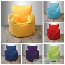 Bean Bag Chairs For Boats Waterproof Bean Bags Foter