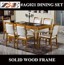 Black Lacquer Dining Room Furniture Black Lacquer Dining Room - Black lacquer dining room set