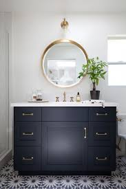 Gold Frame Bathroom Mirror Bathroom Cabinets Gold Bathroom Mirror Large Wall Mirrors