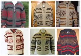 pendleton sweaters the dude cardigan abides pendleton woolen mills