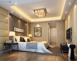 fall ceiling bedroom designs false ceiling for bedroom home design inspiration classic bedroom