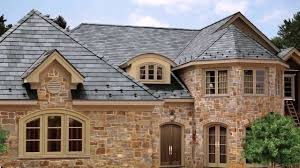 examples of homes with gambrel roofs in 2017 home design