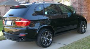 bmw x5 black for sale black for sale 05 qc bmw x5 ducati hm1100s dodge ram