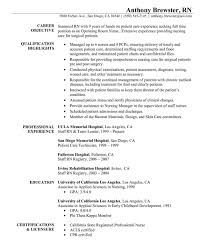 basic resume exle for students free resume creator download builder microsoft word inside awesome