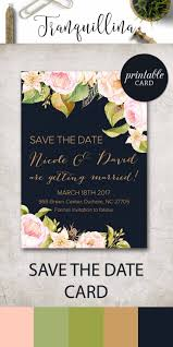 the 25 best wedding save the date supplies ideas on pinterest