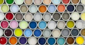 what is the best paint to buy for kitchen cabinets six ways to make a home paint look professional