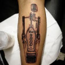 Drummer Tattoo Ideas Drum Tattoos Tattoo Collections