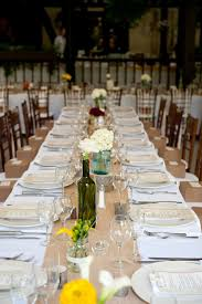 table runners wedding do you the history of the table runner premier table