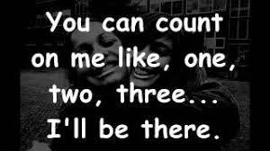 Count On Me Ukulele Songs Bruno Mars Count On Me Chords Az Chords
