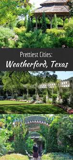 Texas travel chanel images Best 25 texas travel ideas texas vacation spots jpg