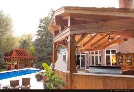 Custom Backyard Grills Custom Outdoor Kitchenscustom Outdoor Kitchens Paradise Outdoor