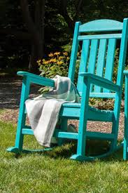 How To Clean Wicker Patio Furniture - 6 easy steps for cleaning your plastic lawn chairs overstock com