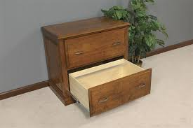 2 drawer lateral file cabinet wood stylish incredible two drawer lateral file cabinet wood amish solid