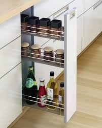base unit kitchen accessories products hettich india pvt ltd