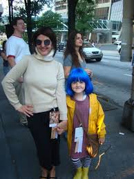 Step Brothers Halloween Costumes 182 Literary Halloween Costumes Images