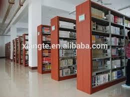 Bookshelf Price Library Equipment Design For Steel Bookshelf Good Price View