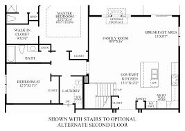 the elms newport floor plan regency at palisades the waverly home design