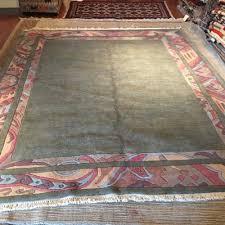 indian rugs jons rugs