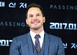 Vanity Fair Cover Shoot Chris Pratt Shares Funny Captions About Vanity Fair Shoot People Com