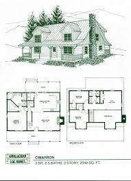 log cabin floor plans with basement living room walkout basement cottage plans log cabin house plans