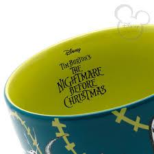 buy disney store the nightmare before cappuccino mug