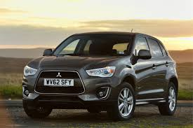 asx mitsubishi 2017 mitsubishi asx 2010 car review honest john