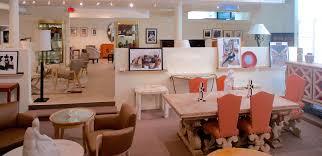 Home Gallery Design Inc Philadelphia Pa Calderwood Gallery