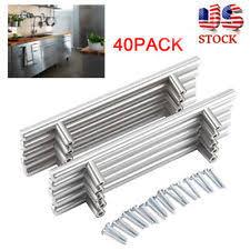 kitchen furniture handles kitchen cabinet handles ebay