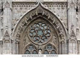 budapest door window stock images royalty free images vectors