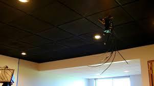 ceiling stunning stunning tin backsplashes incredible tin